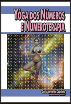Yôga dos Números e Numeroterapia